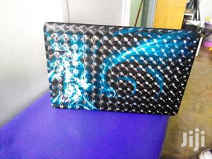 Laptop Top Covers Skins   Computer Accessories  for sale in Nairobi, Nairobi Central