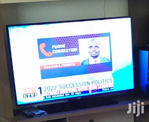 40 Inches Smart Philips TV