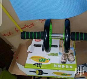Genuine Ab Wheel   Sports Equipment for sale in Nairobi, Nairobi Central