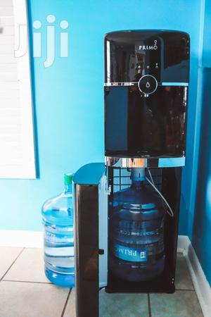 Water Despenser Cleaning | Other Services for sale in Nairobi, Karen