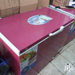 New Nexus Chest Freezer | Kitchen Appliances for sale in Nairobi, Nairobi Central