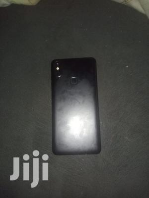 Infinix Smart 3 16 GB Black