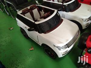 Executive Toy Car | Toys for sale in Nairobi, Imara Daima