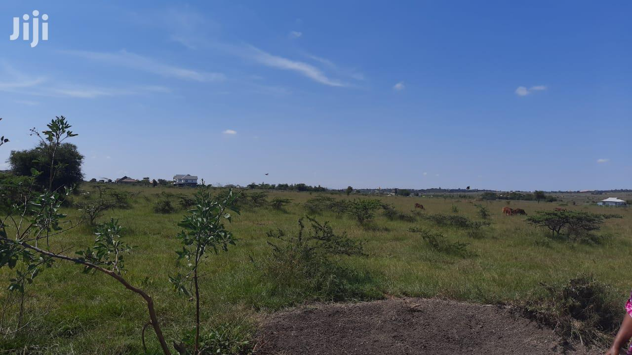 Archive: Kitengela Plots for Sale(Special Offer)
