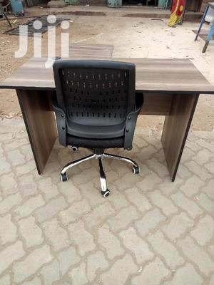 Study Desk And Chair   Children's Furniture for sale in Nairobi, Nairobi South