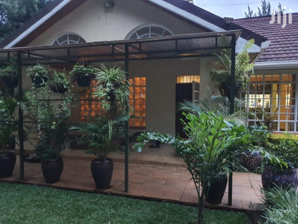 Karen 4br Bungalow | Houses & Apartments For Sale for sale in Karen, Nairobi, Kenya