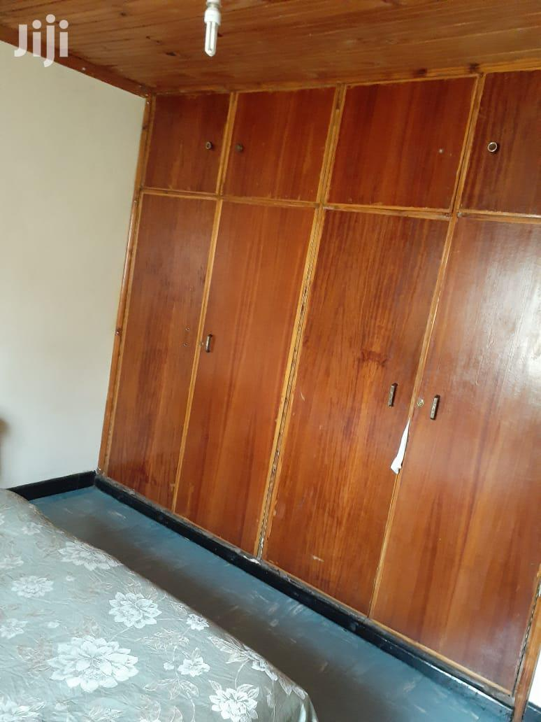 Home In Nakuru For Sale | Houses & Apartments For Sale for sale in Central Kisumu, Kisumu, Kenya
