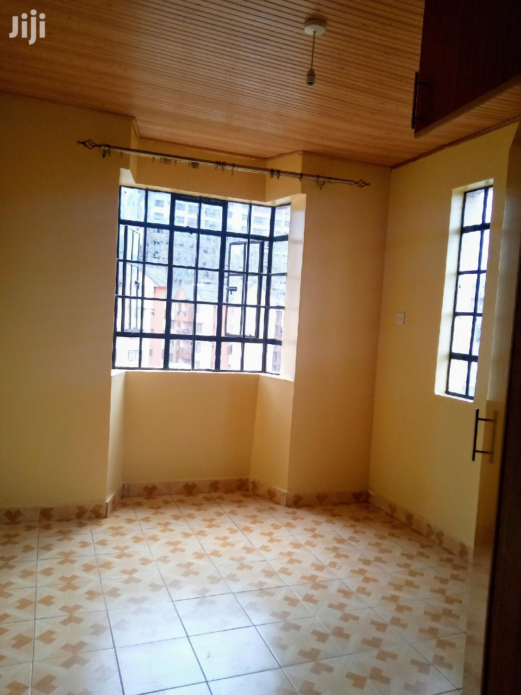 One Bedroom Apartment To Let In Ruaka | Houses & Apartments For Rent for sale in Ndenderu, Kiambu, Kenya