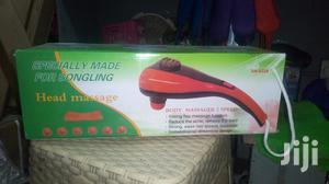 Double Body Massanger | Salon Equipment for sale in Nairobi, Nairobi Central