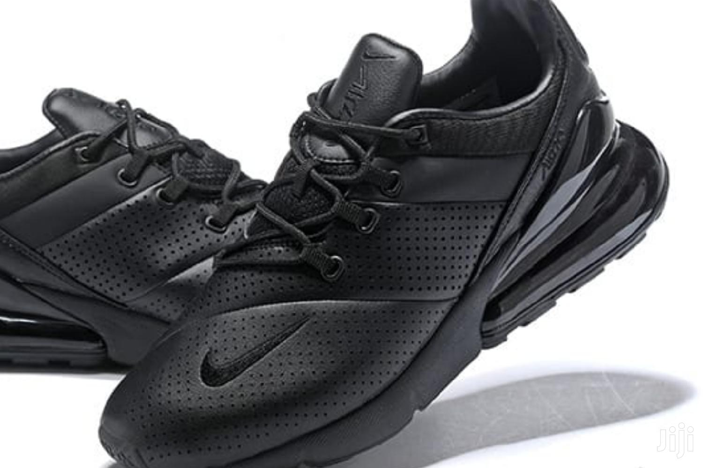 Airmax 270 Sneakers | Shoes for sale in Nairobi Central, Nairobi, Kenya