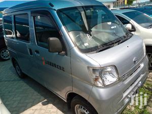 Toyota Pixis 2013 Silver | Cars for sale in Mombasa, Mvita