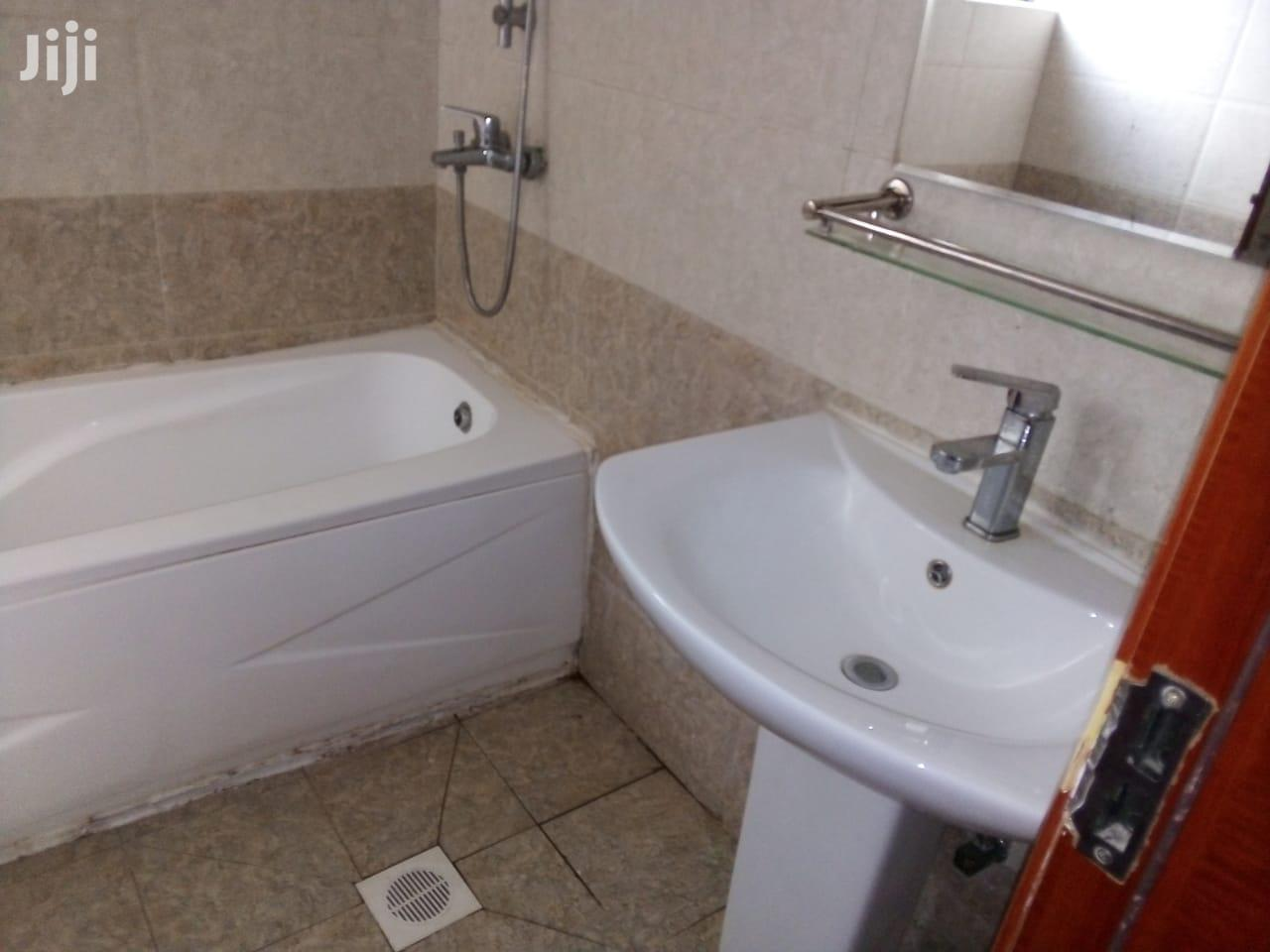 Archive: Stylish 2 Bedroomed Apartment for Rent in Kileleshwa