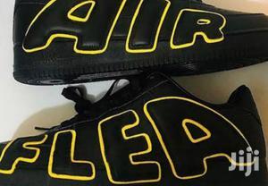 Nike Air Flea Sneakers   Shoes for sale in Nairobi, Nairobi Central