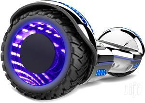 Best Imported Hoverboards   Sports Equipment for sale in Nairobi, Nairobi Central