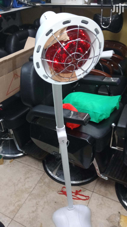 Infra Red Room Heater