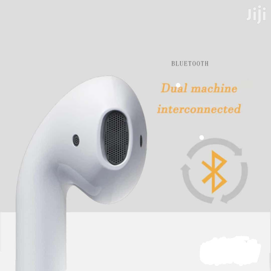 Giant Airpods Bluetooth Speaker | Audio & Music Equipment for sale in Mvita, Mombasa, Kenya