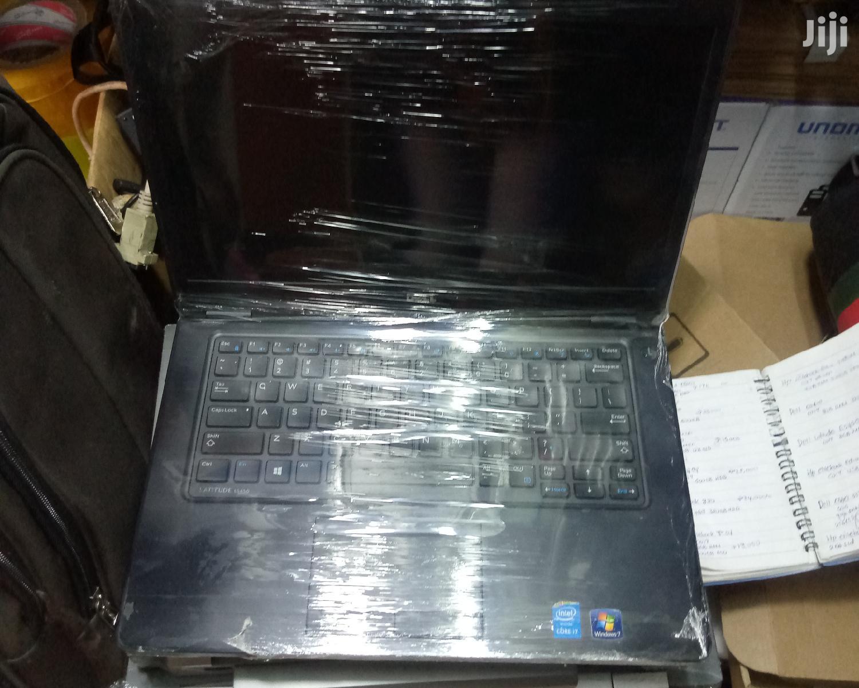 Laptop Dell 8GB Intel Core i7 HDD 500GB