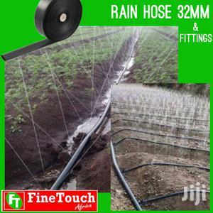 Rain Hose 32mm | Farm Machinery & Equipment for sale in Nairobi, Nairobi Central
