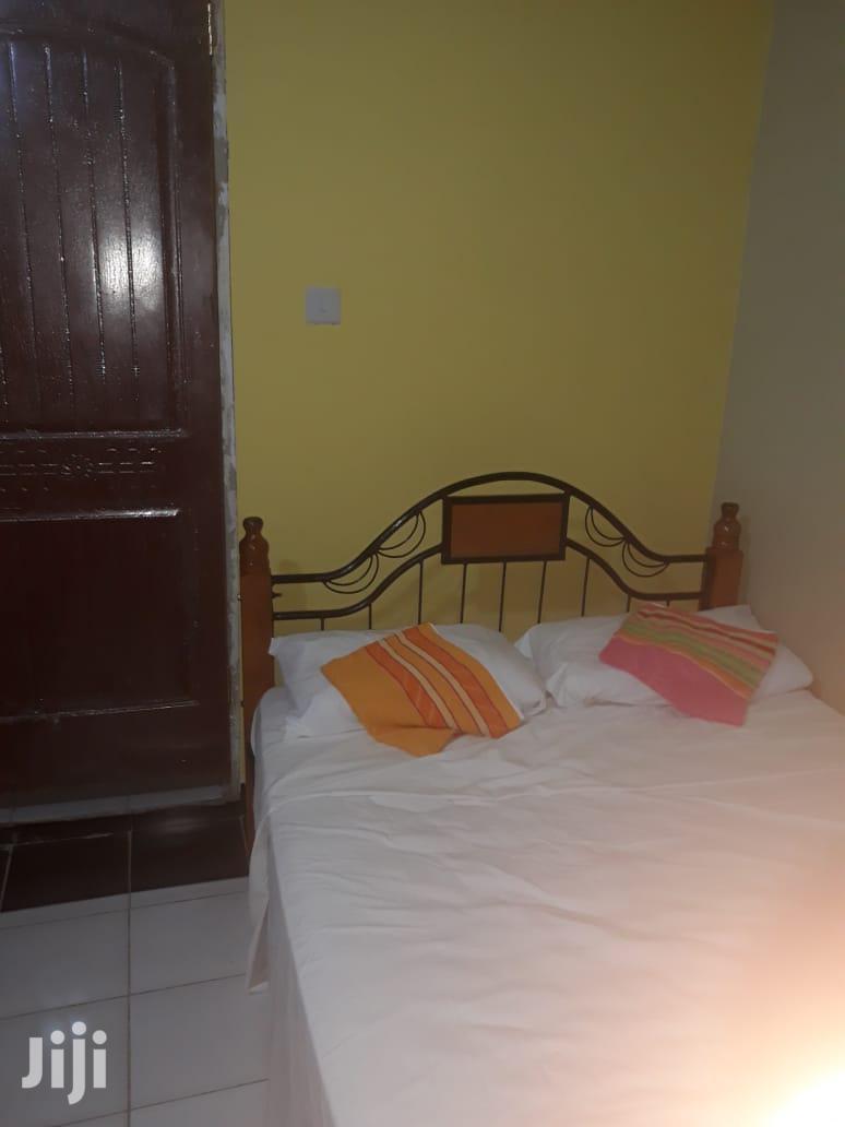 Nyali Beach Road// 3 Bedroom Duplex For Short Lets | Short Let for sale in Nyali, Mombasa, Kenya