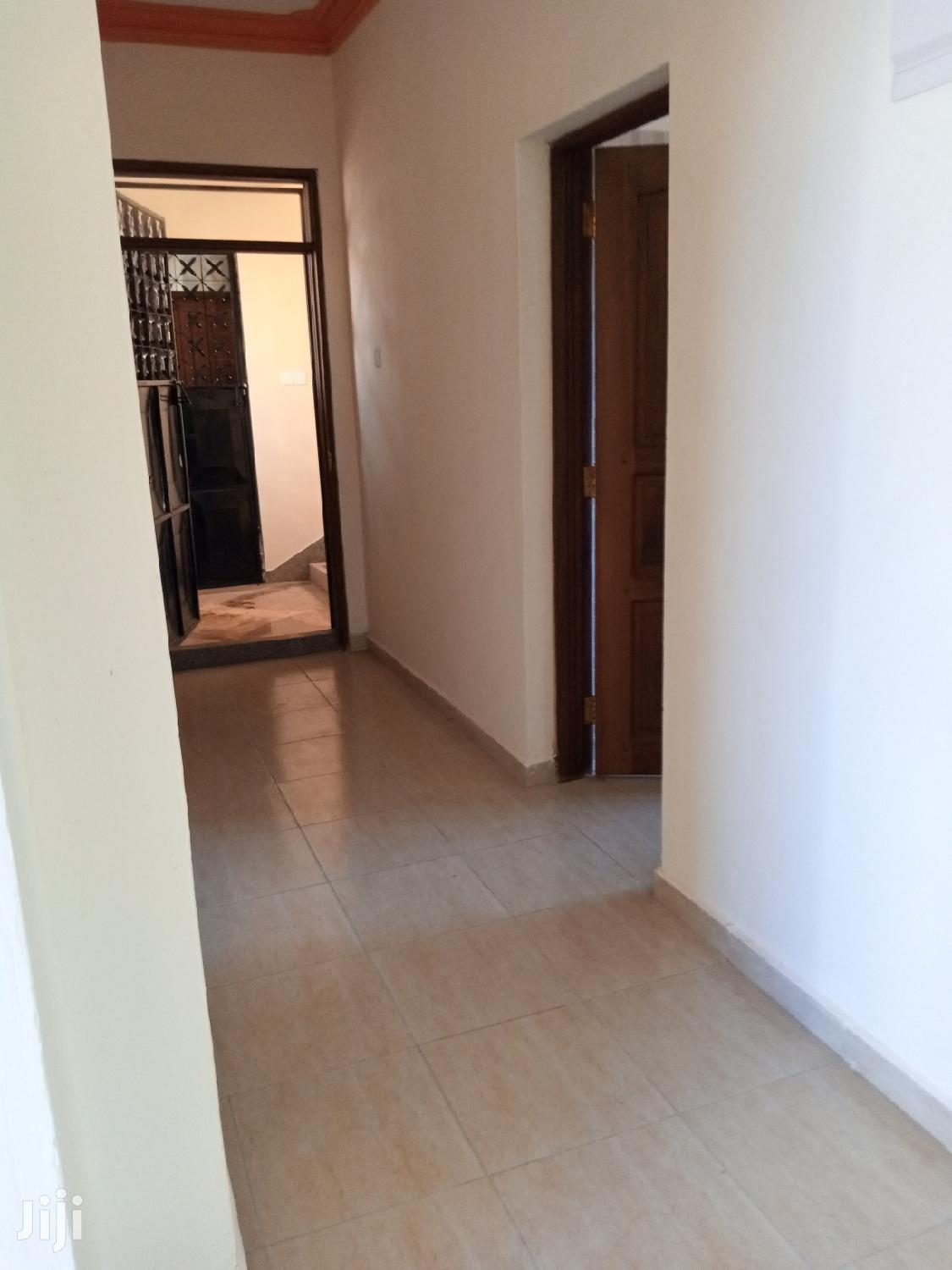Impressive 3 Bedroom Apartment to Let in Nyali Beach Road ...