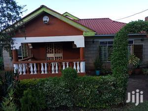 Cianda House
