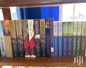 Francine Rivers Books Are Available | Books & Games for sale in Nairobi, Nairobi Central