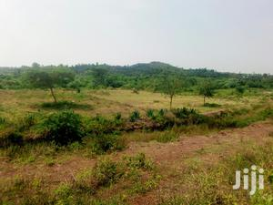 1 Acre Touching Bondo Uyoma Road