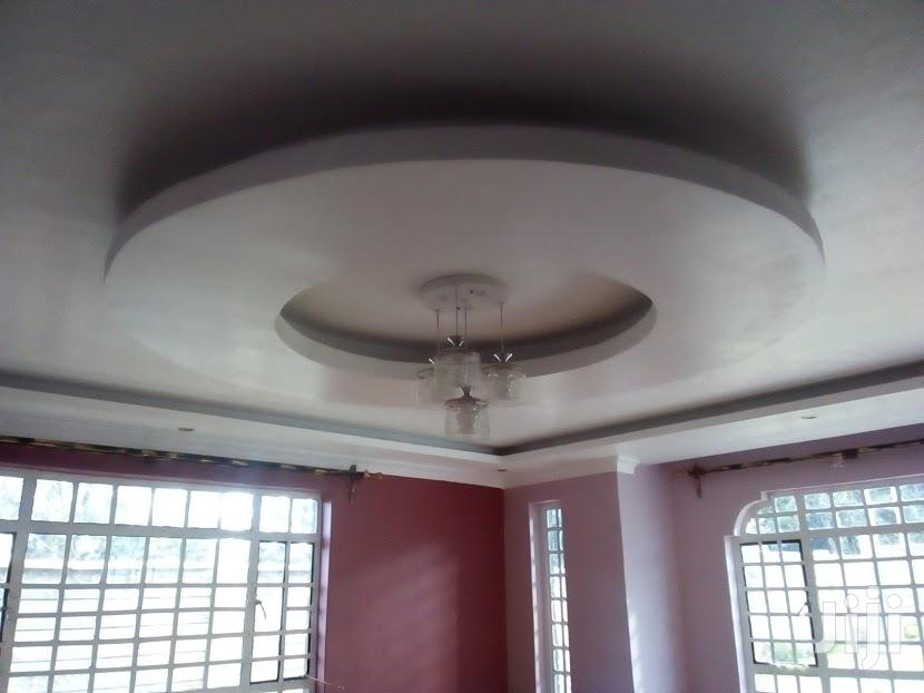 4 Bedroom All-Ensuite House for Sale in Matasia | Houses & Apartments For Sale for sale in Ngong, Kajiado, Kenya