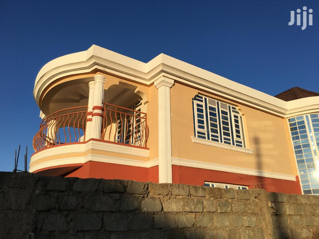 Get A Home Today | Houses & Apartments For Sale for sale in Thika, Kiambu, Kenya