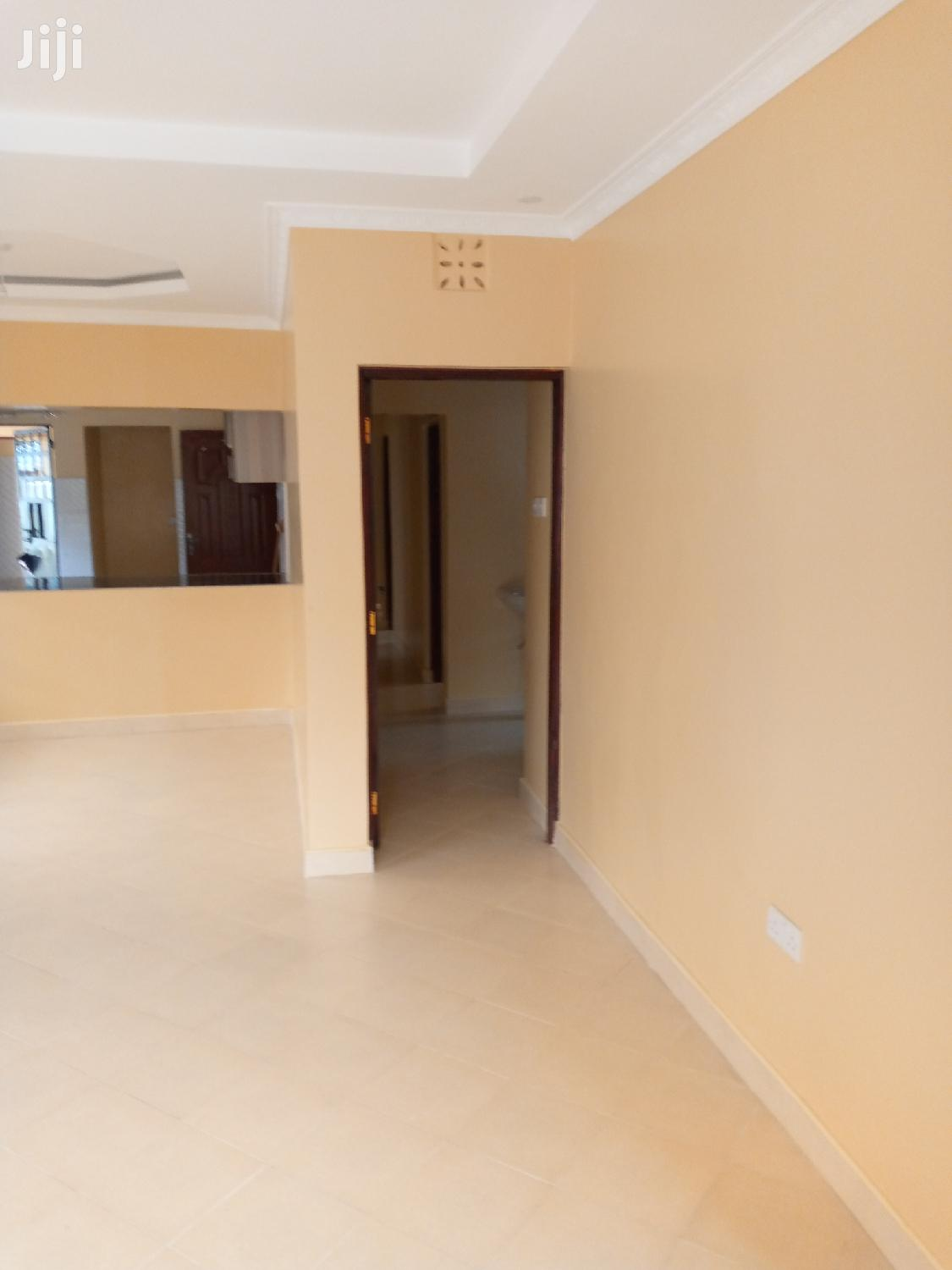 House For Sale In Nakuru Lanet | Houses & Apartments For Sale for sale in Nakuru East, Nakuru, Kenya