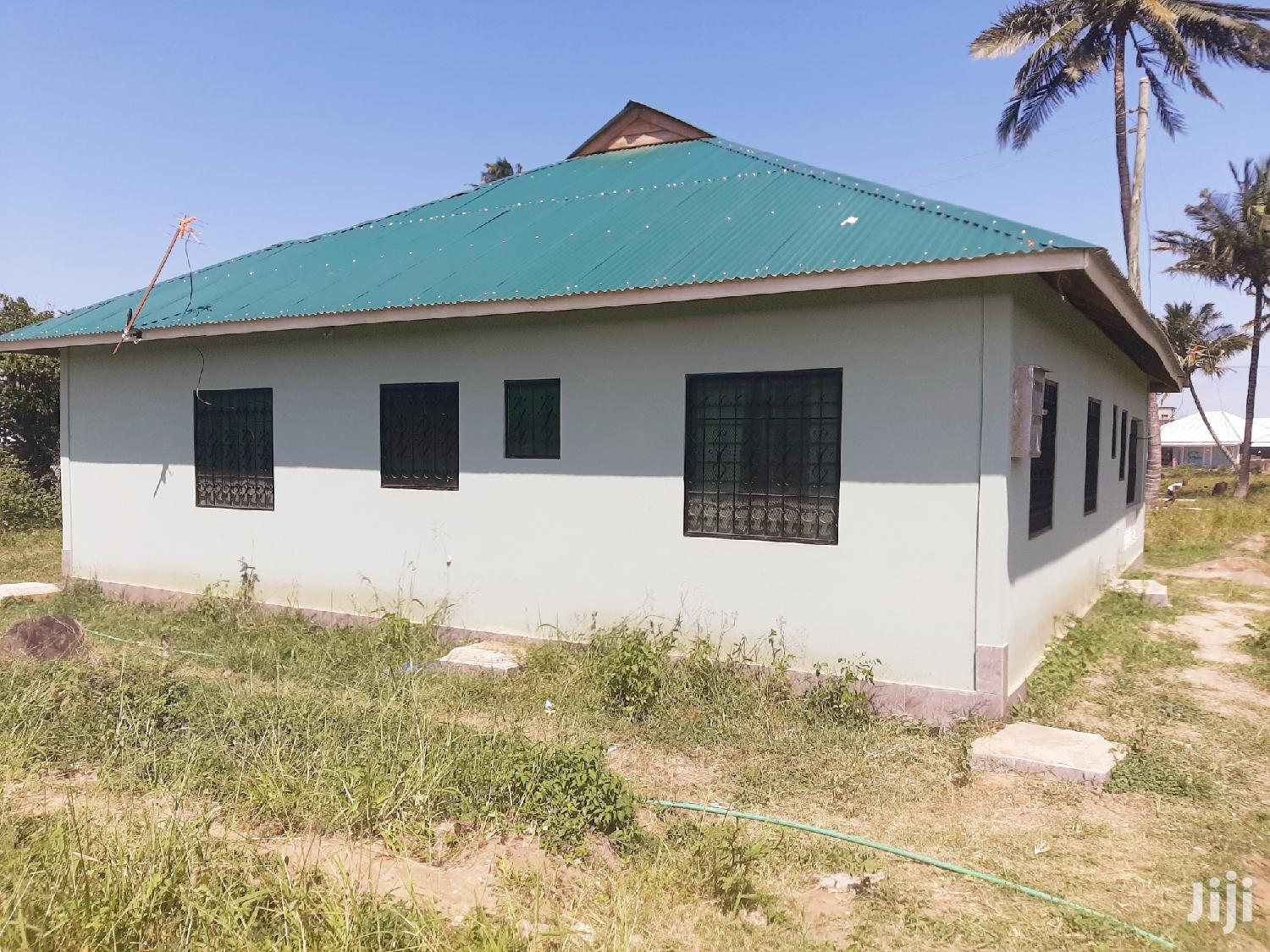 Brand New 3 Units One Bedroom House For Sale In Bamburi | Houses & Apartments For Sale for sale in Kisauni, Mombasa, Kenya