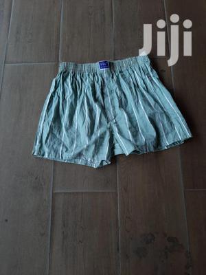 Designer Boxers | Clothing for sale in Nairobi, Nairobi Central