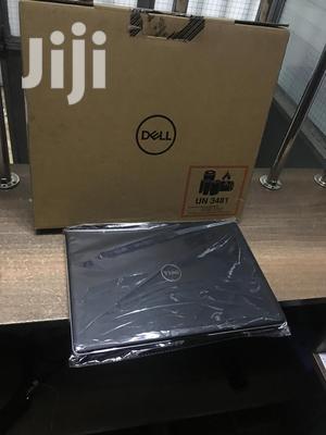 New Laptop Dell 4GB Intel Core i5 SSD 128GB | Laptops & Computers for sale in Nairobi, Kahawa