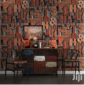 Wallpapers   Home Accessories for sale in Nairobi, Nairobi Central