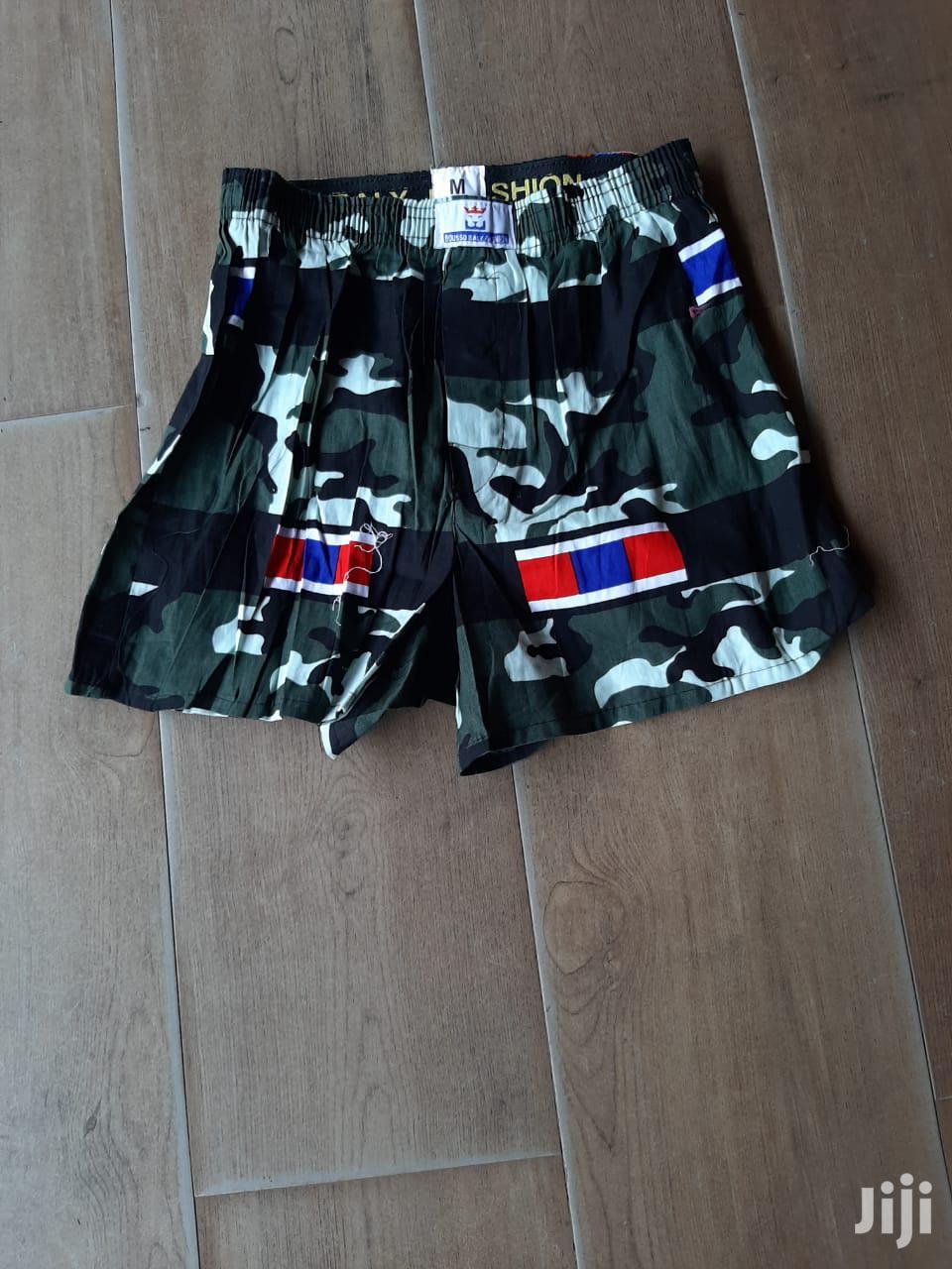 Latest Boxers   Clothing for sale in Nairobi Central, Nairobi, Kenya