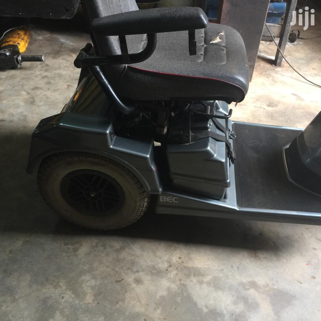 2009 Gray   Motorcycles & Scooters for sale in Parklands/Highridge, Nairobi, Kenya