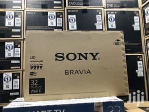Sony Tv 32W600D