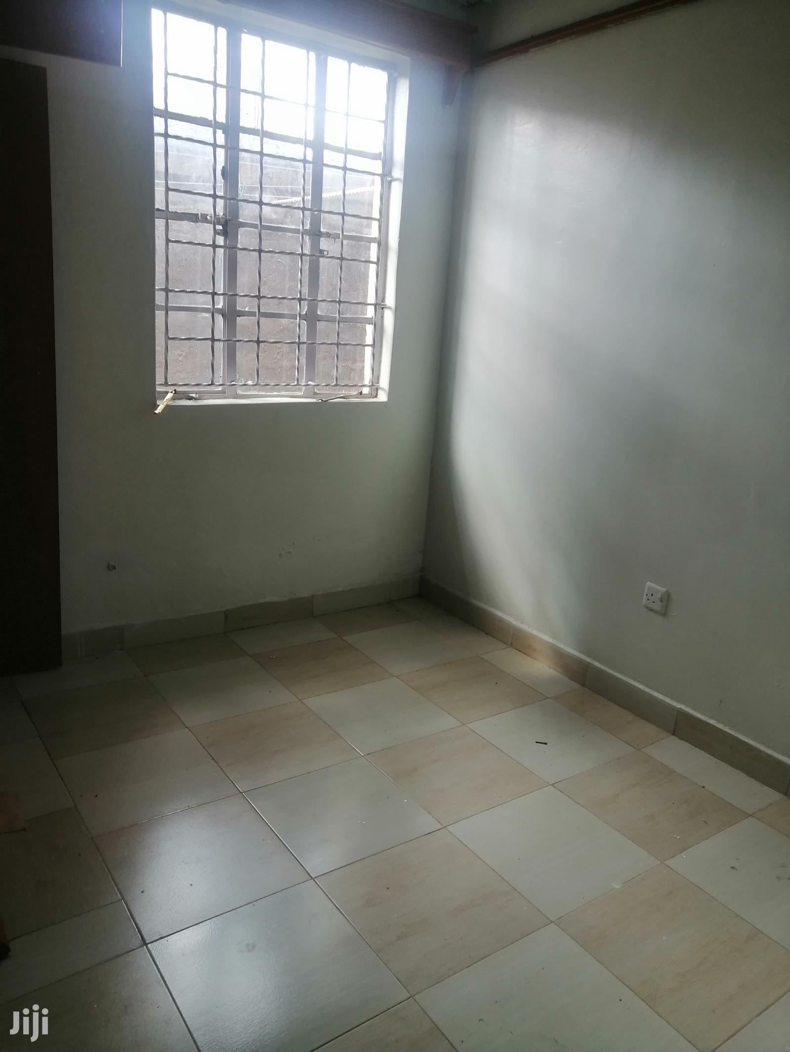 Archive: SPACIOUS 2 Bedroom Apartment for Rent Ongata Rongai