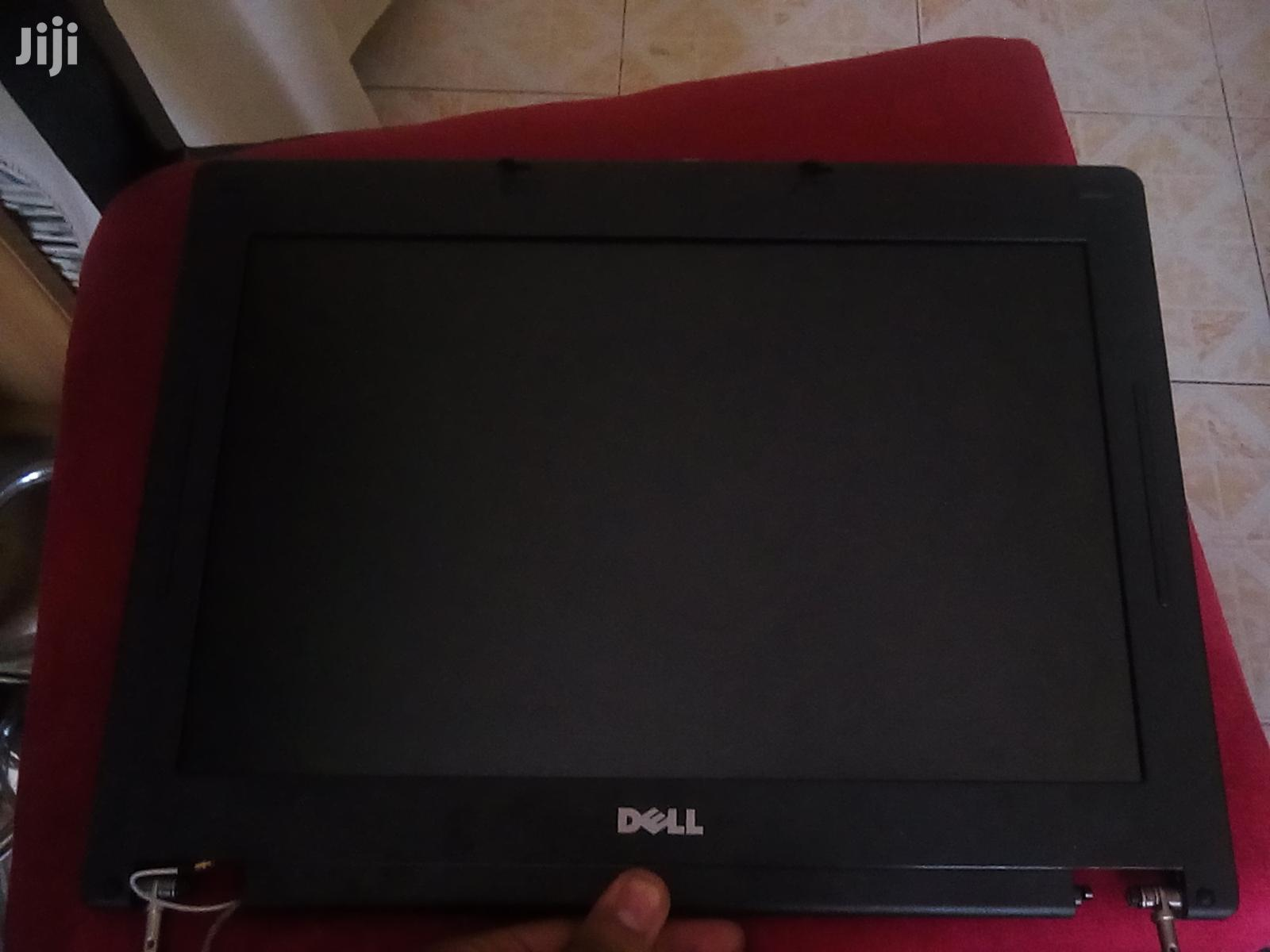 Dell Screen Replacement