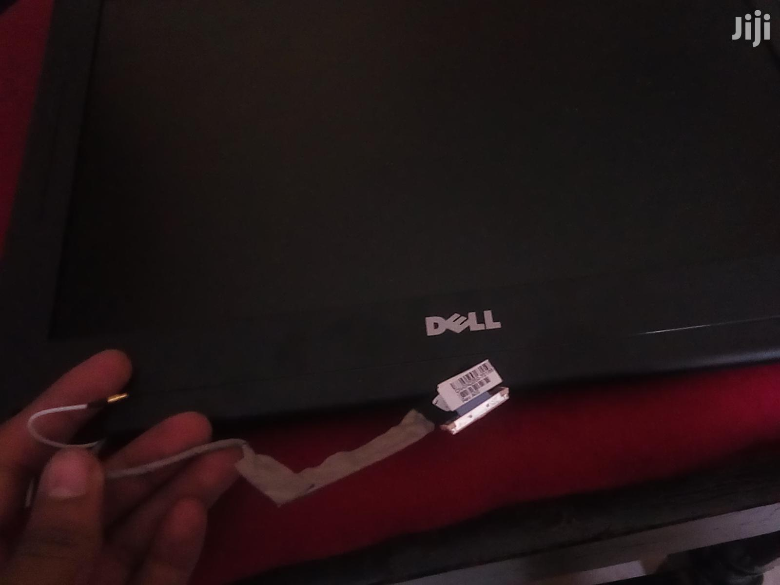 Dell Screen Replacement   Repair Services for sale in Nairobi Central, Nairobi, Kenya