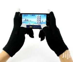 Touchscreen Gloves Winter Man Woman Unisex Hand Warmer Winte | Clothing Accessories for sale in Nairobi, Nairobi South