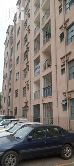2 Bedroom Apartment Near Valley Arcade   Houses & Apartments For Rent for sale in Nairobi, Lavington