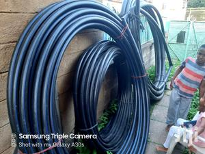 HDPE PIPE 32mm, 40mm 63mm And 90mm