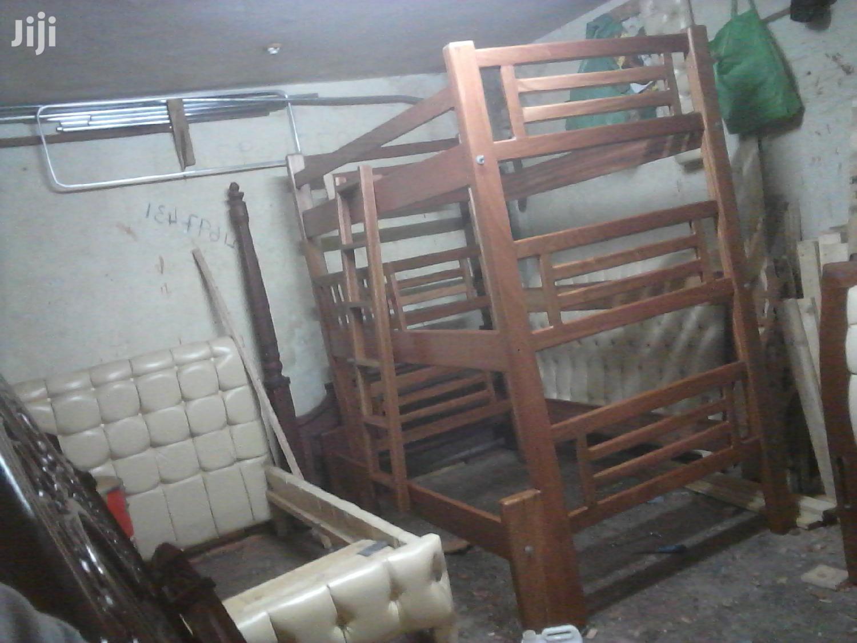Double Deckers   Furniture for sale in Nairobi Central, Nairobi, Kenya
