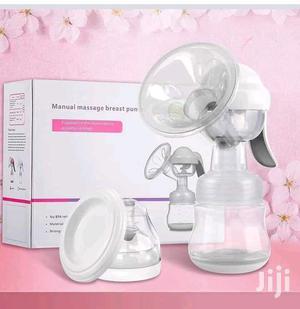Manual Breast Pump | Maternity & Pregnancy for sale in Umoja, Umoja I