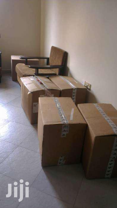 Devance Movers Nairobi,Mombasa & Mombasa Same Day Move!!!