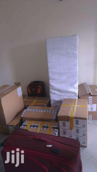 Devance Movers Nairobi,Mombasa & Mombasa Same Day Move!!! | Logistics Services for sale in Nairobi Central, Nairobi, Kenya