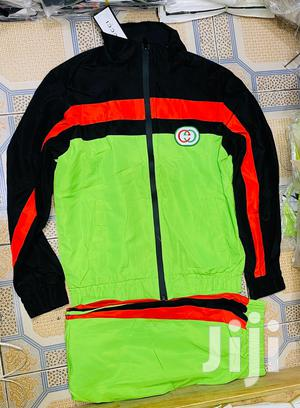 Gucci Two Color Tracksuit   Clothing for sale in Nairobi, Nairobi Central