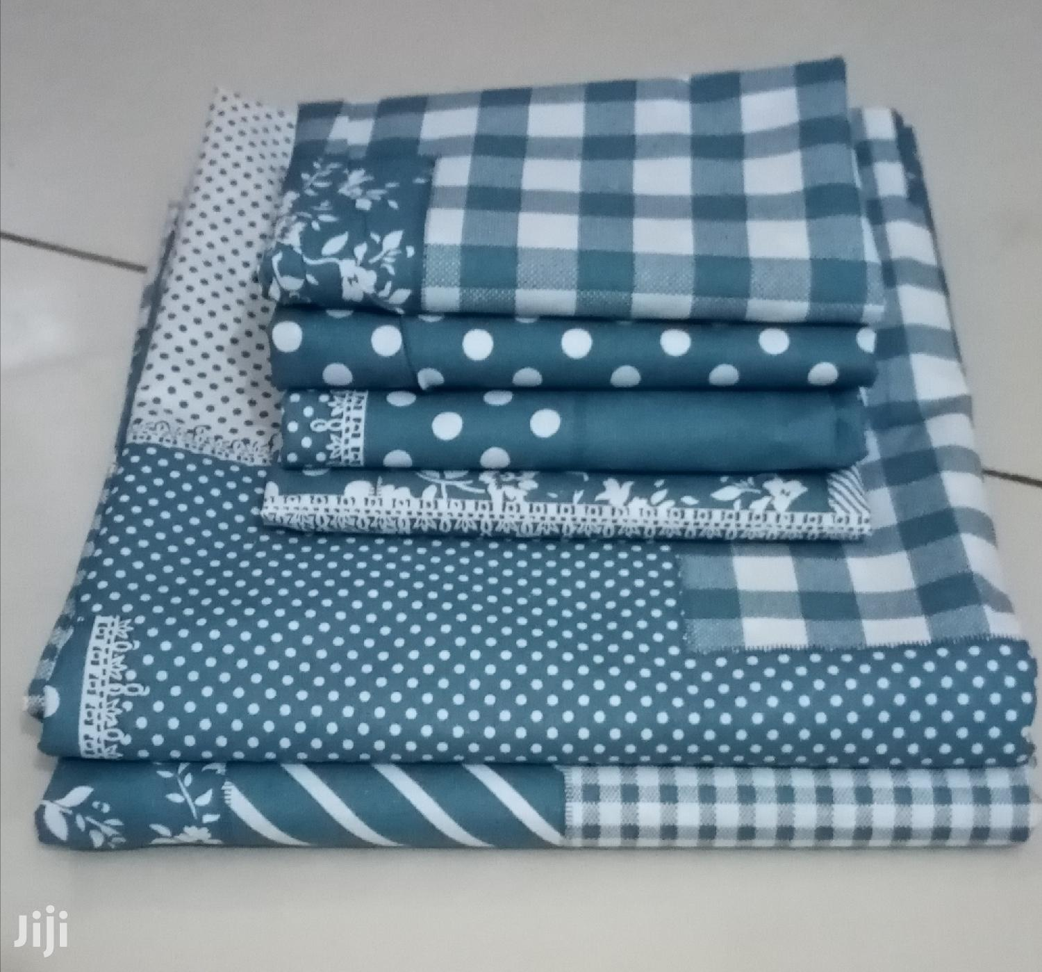 Archive: 2bedsheets 4pillowcase