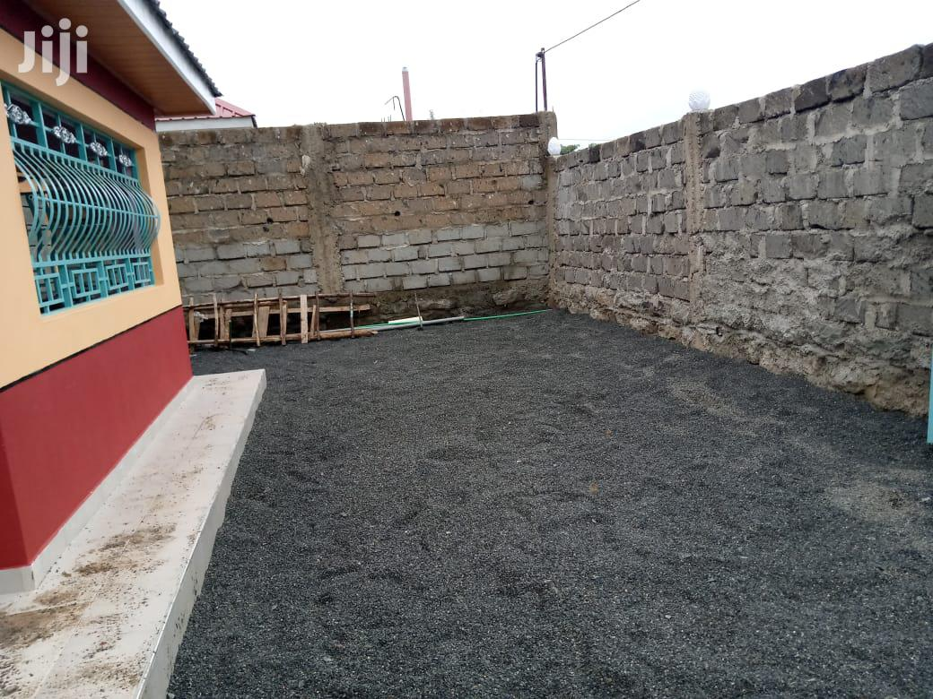 House For Sale In Ruiru   Houses & Apartments For Sale for sale in Ruiru, Kiambu, Kenya